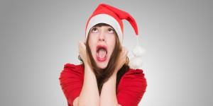o-CHRISTMAS-STRESS-facebook